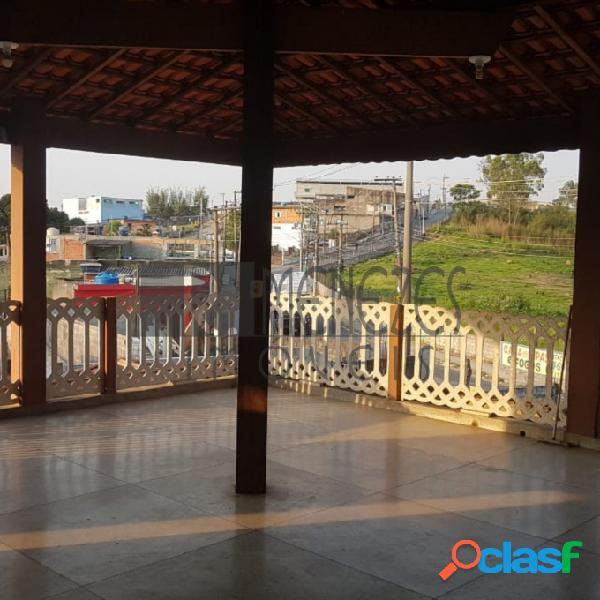 Casa - aluguel - itaquaquecetuba - sp - jardim paineira)