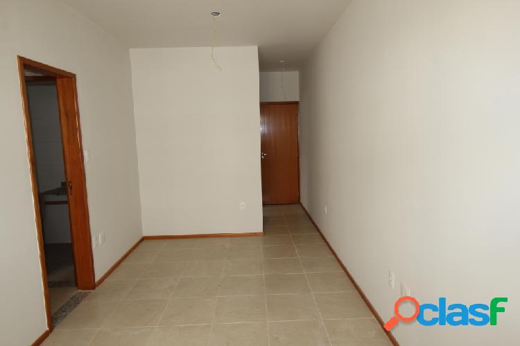 Apartamento - venda - juiz de fora - mg - granbery