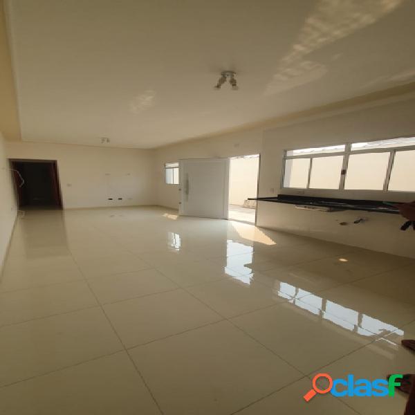 Casa - venda - guarulhos - sp - residencial e comercial guarulhos