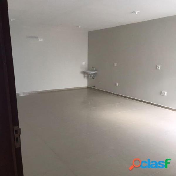 Sala comercial - aluguel - joão pessoa - pb - centro)