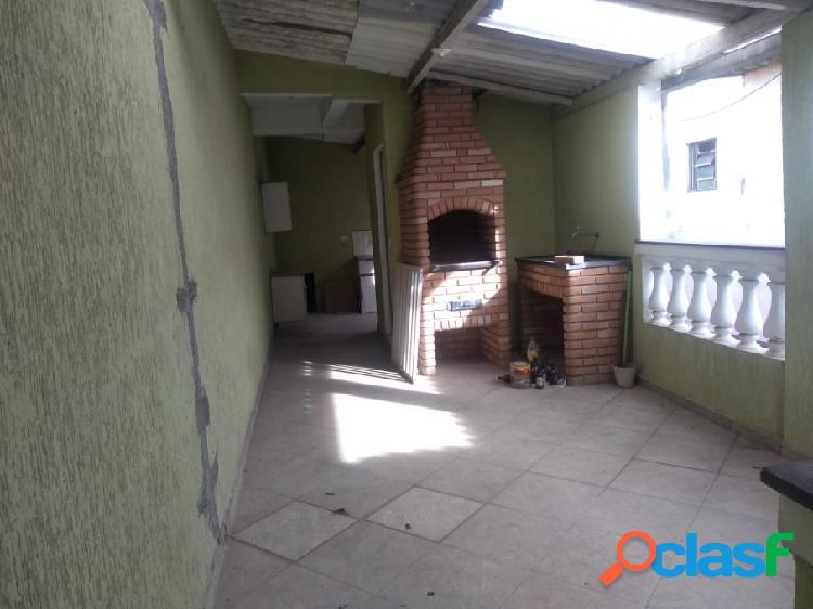 Casa - venda - itaquaquecetuba - sp - vila ercília