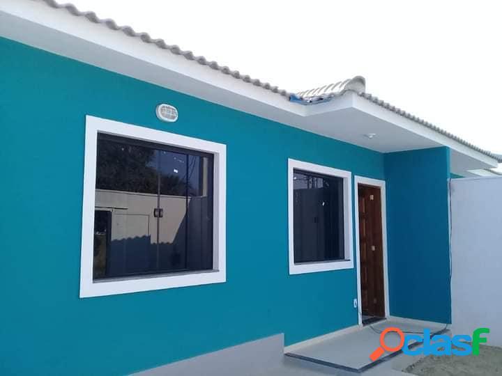 Casa - venda - maricá - rj - itaipuaçú