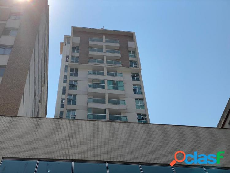 Apartamento - venda - juiz de fora - mg - centro
