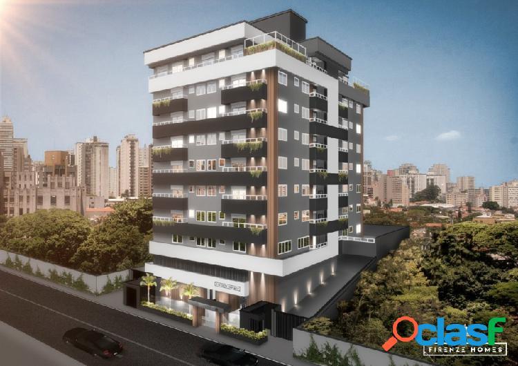 Apartamento - Venda - Joinville - SC - Costa e Silva