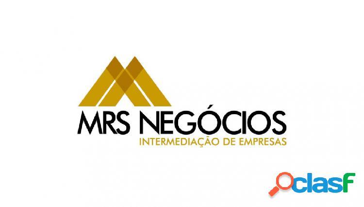 Mrs negócios - vende loja de roupas multimarcas em shopping de canoas/rs