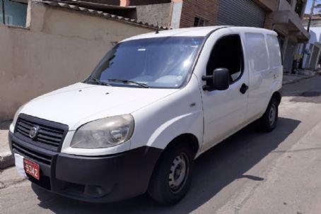 Fiat-doblo cargo 1.4