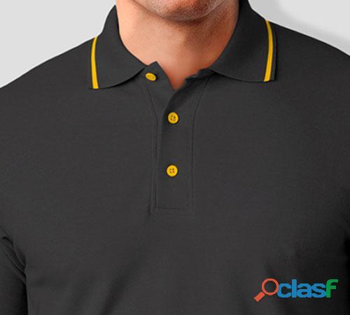 Confecção de uniformes para: empresas, industrias, construção civil 1