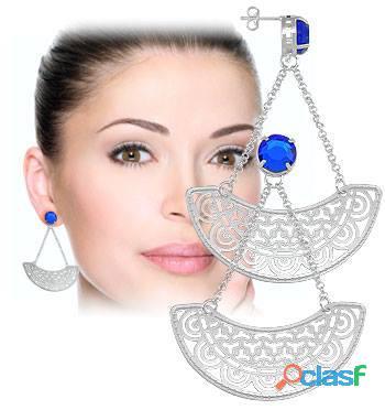revenda folheados e bijuterias,faça suas recompras diretamente da loja virtual. 1