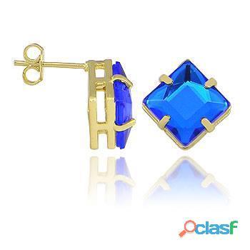 revenda folheados e bijuterias,faça suas recompras diretamente da loja virtual. 3