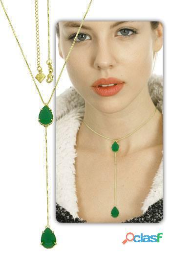 revenda folheados e bijuterias,faça suas recompras diretamente da loja virtual. 5