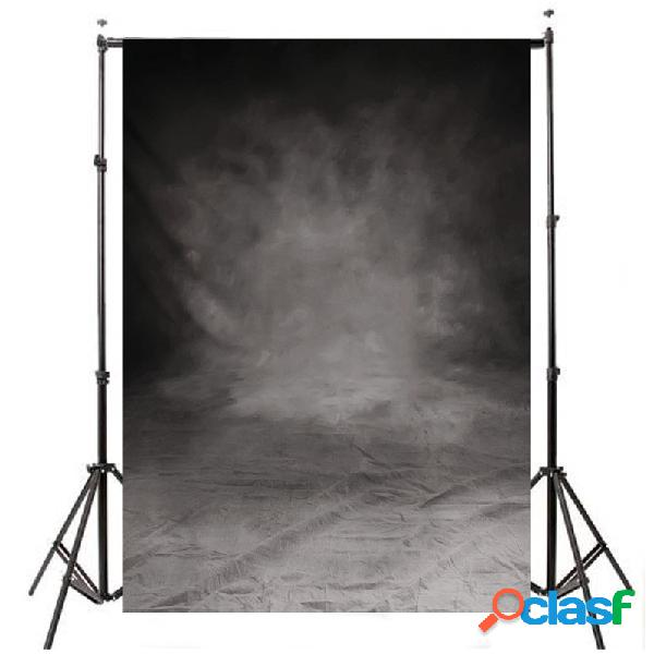 5x7ft Retro Vinyl Studio Backdrop Photography Props Background