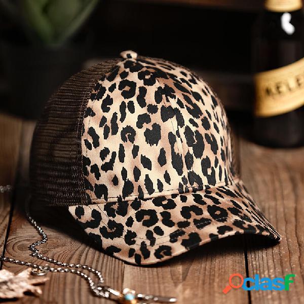 Boné protetor solar feminino chapéu da moda boné de beisebol casual verão chapéu uv proteção