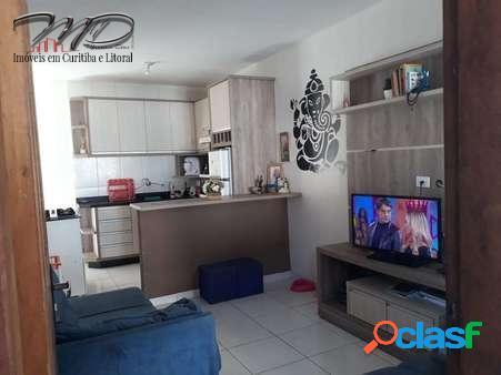 Casa à venda 3 quartos (1 suíte) no balneário eliana - guaratuba