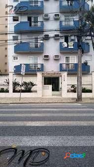 Apartamento 3 Quartos (1 Suíte) à Venda - Centro - Joinville 1