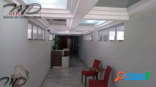 Apartamento 3 Quartos (1 Suíte) à Venda - Centro - Joinville 2