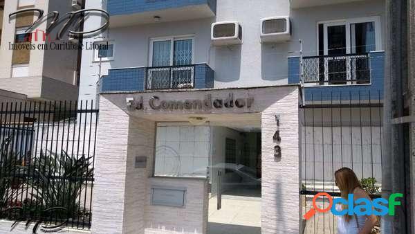 Apartamento 3 Quartos (1 Suíte) à Venda - Centro - Joinville 3