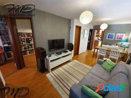 Casa à venda 3 quartos (1 suíte) - uberaba - curitiba