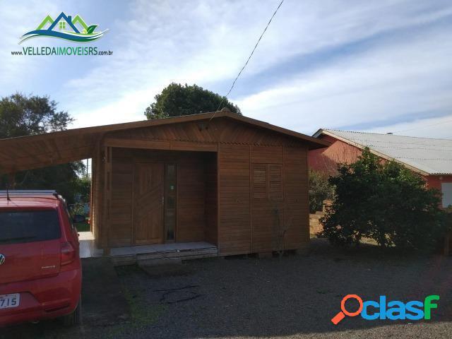 casa em condomínio fechado, beira da RS 040, C232