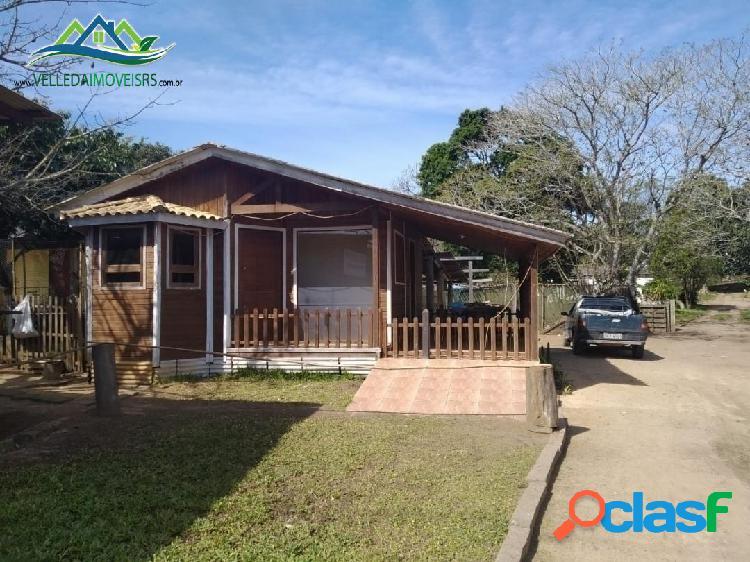 Velleda of. área nobre 1,5 hectares, frente rs 040, parada 90, p/ comercio