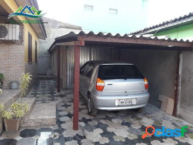 Velleda oferece ótima casa atrás Madeireira Tarumã, ac troca condomínio 1