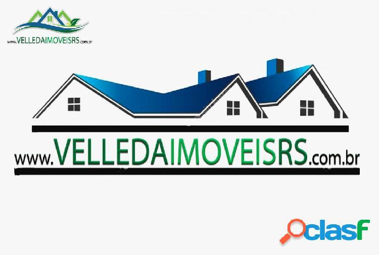 Velleda oferece sítio 1500 m² com casa, açude, 1 km do asfalto 3