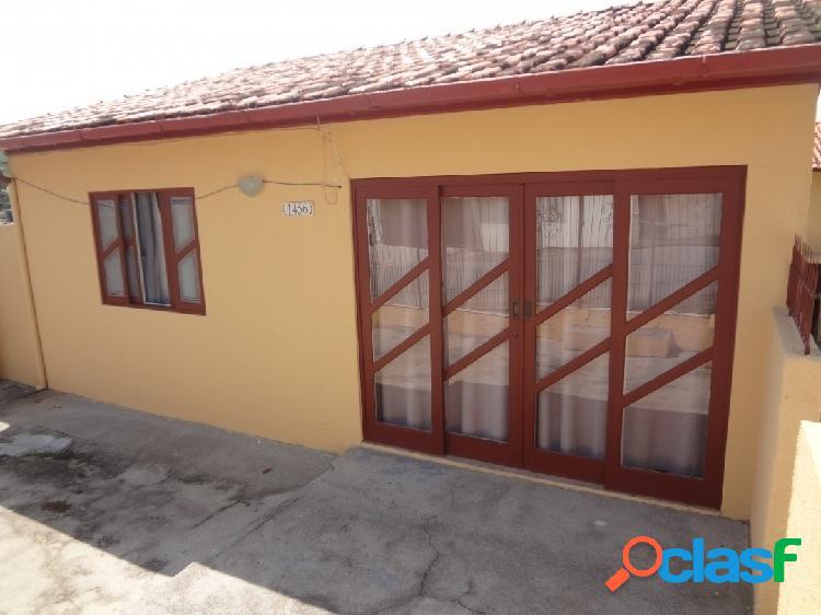 Casa com 6 dormitórios a venda, 390 m²- areias - são josé/sc