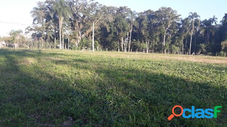 Terreno esquina à venda, 250 m² - Forquilhas - São José/SC 2