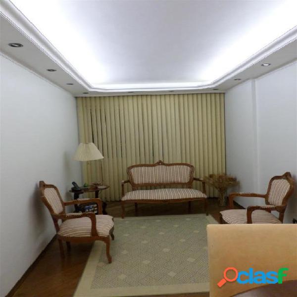 Apartamento com 2 dormitórios à venda, 57 m² por r$ 335.000,00 - vila lageado - são paulo/sp