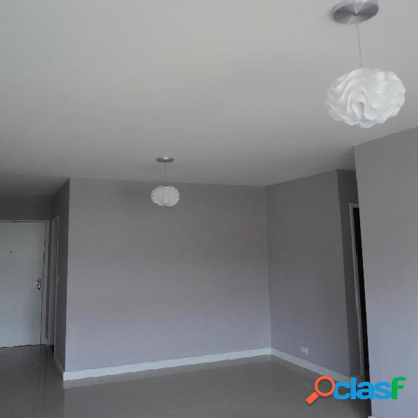 Apartamento com 3 dormitórios à venda, 55 m² por r$ 310.000,00 - vila butantã - são paulo/sp