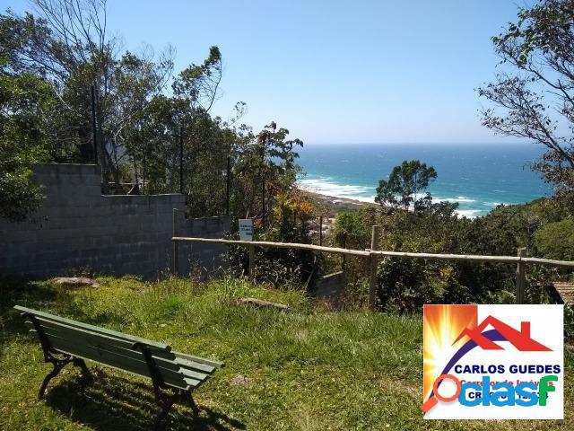 Linda casa à venda na praia mole - florianópolis - sc