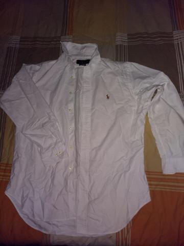 Camisas polo ralph lauren e polo play originais