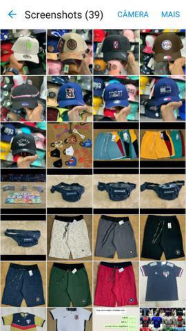 fornecedores de roupas
