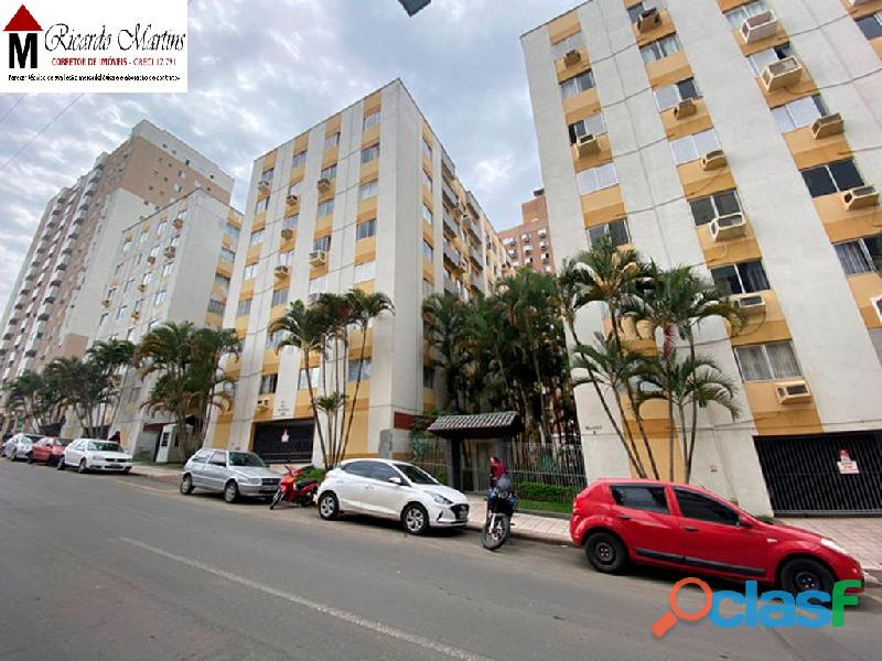 Ipanema centro criciúma apartamento venda