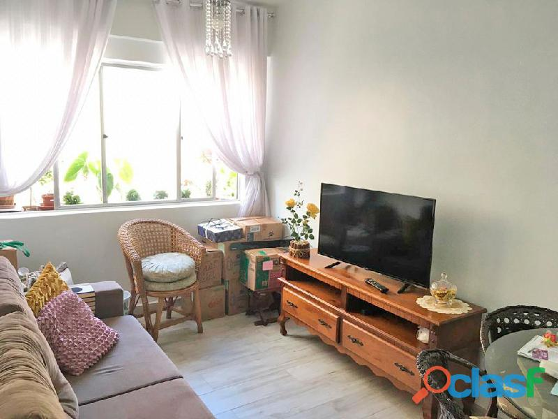 Ipanema Centro Criciúma apartamento venda 1