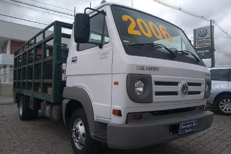 8 150 volkswagen - 06/06