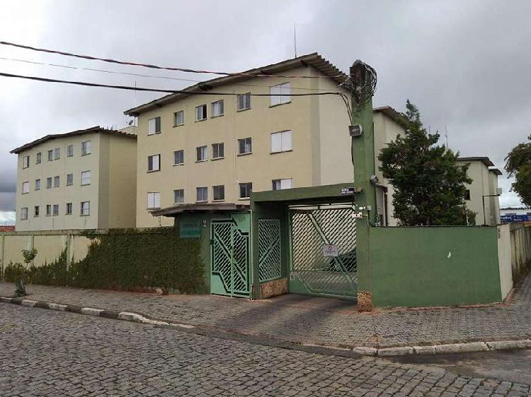 Apartamento suzano !!! 62m2 urgente - oportunidade