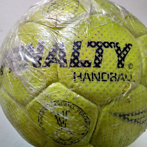 Bola penalty suécia h2l