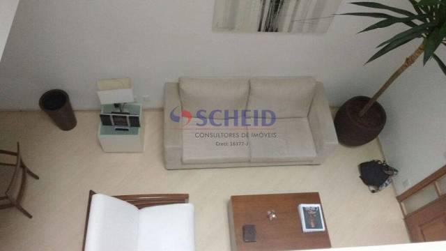 Casa cond. fechado venda, 2 dorm 2 suites 2 vagas, 140 m2