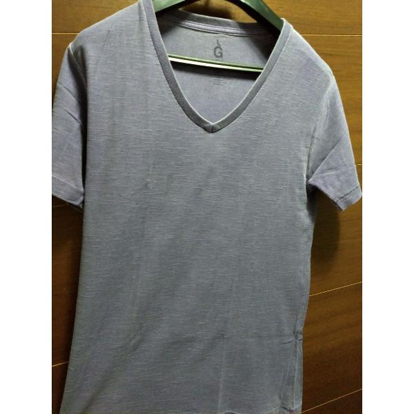 Camisa reserva premium original