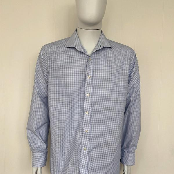 Camisa tommy hilfiger gg