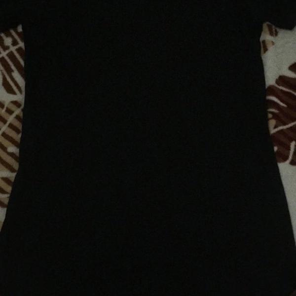 Camiseta masculina oversized long(tam. m e g)