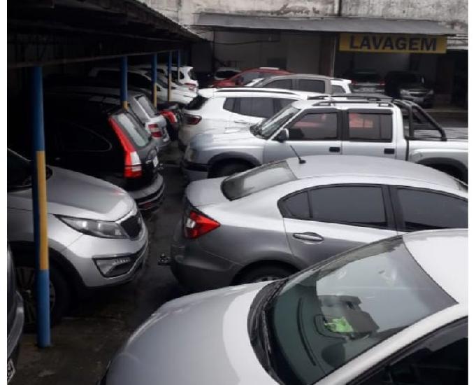 Estacionamentos..o endereço certo para investir é aqui!!!