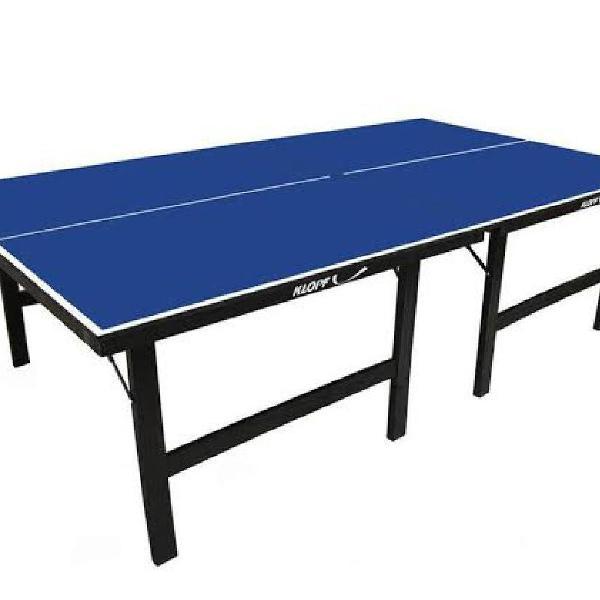 Mesa de tênis de mesa klopf