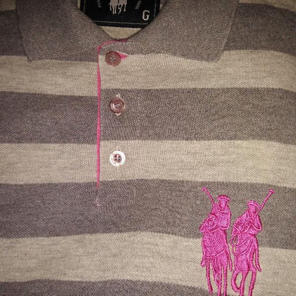 Polo wear importada original