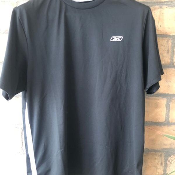 Reebok camiseta esportiva play dry