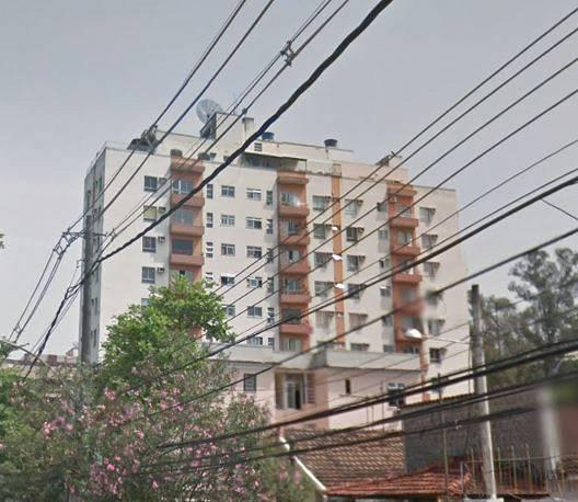 Rio de janeiro - rj. bairro freguesia-jacarepaguá-ed. res