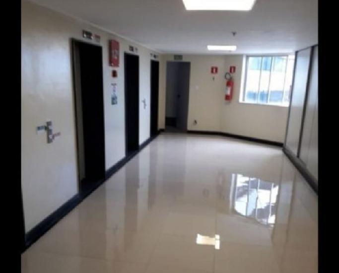 Sala comercial av acm edf profissional center