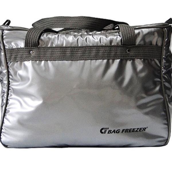 Bolsa térmica bag freezer 26 litros cotérmico