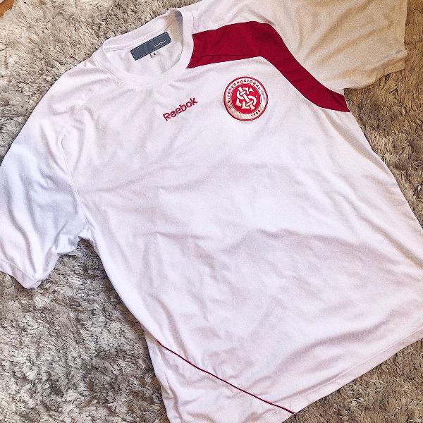 Camiseta internacional futebol