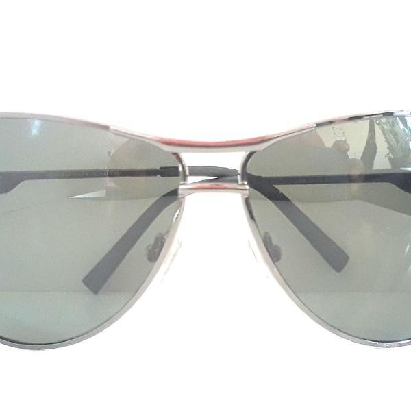 Culos de sol rayban *original*sportivo aviator 3325